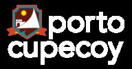 Porto Cupecoy SXM